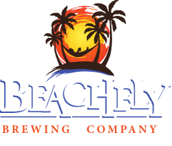 whitebeachfly-brewing-logo-sm-trans2sm